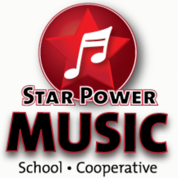 Star Power Music
